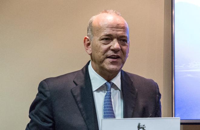 El Parlamento de Gibraltar debatirá la reforma de la Ley de juegos de azar