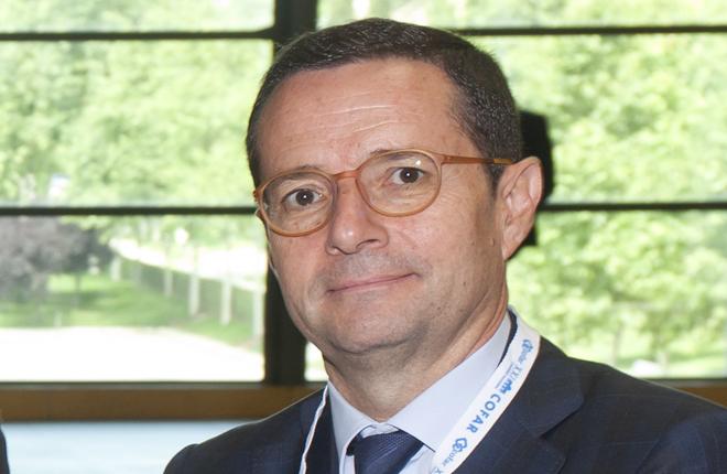 AGEO defiende la exclusividad del operador en hosteler&iacute;a en el nuevo reglamento de Galicia<br />