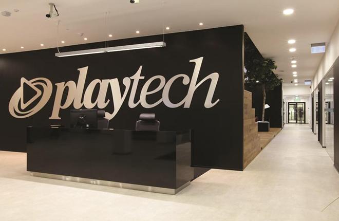 Playtech BGT Sports amplía su asociación con Gamestec