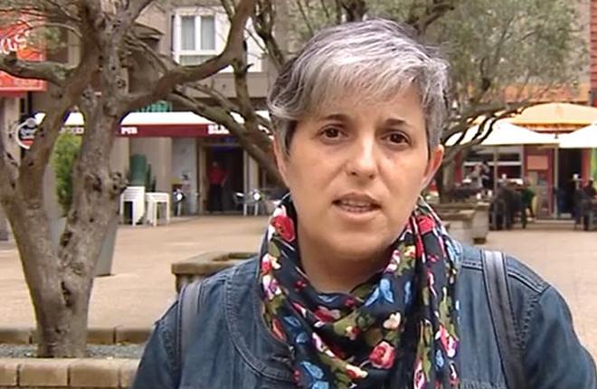 IU Cantabria solicita limitar la difusi&oacute;n de las cuotas de apuestas deportivas<br />