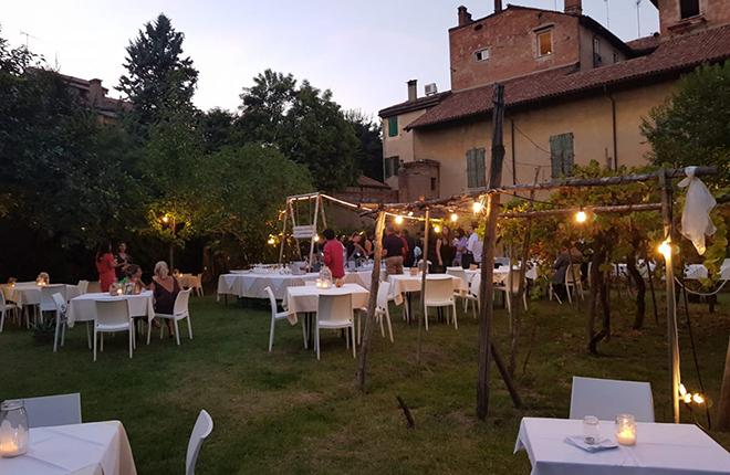Italtronic organiza un encuentro entre empresarios espa&ntilde;oles e italianos en Bolonia<br />