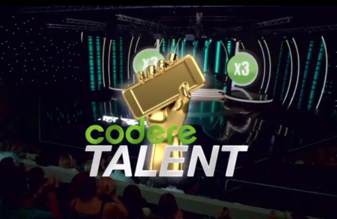 Codere Apuestas lanza una nueva campa&ntilde;a de publicidad<br />