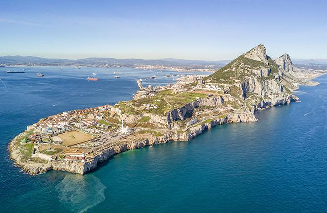 A SG&nbsp;Digital le gusta Gibraltar<br />