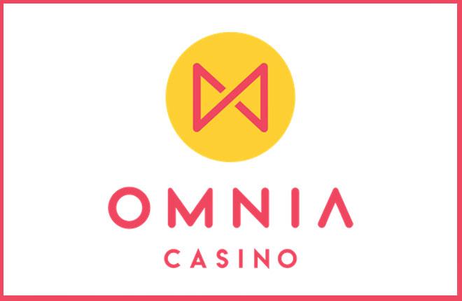 Omnia Casino presenta Trustly &ldquo;Pay N Play&rdquo; para regular el mercado sueco<br />