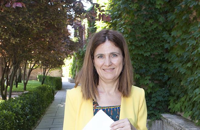 Castilla-La Mancha hace un pleno en su <em>telematizaci&oacute;n</em> de los procedimientos administrativos<br />