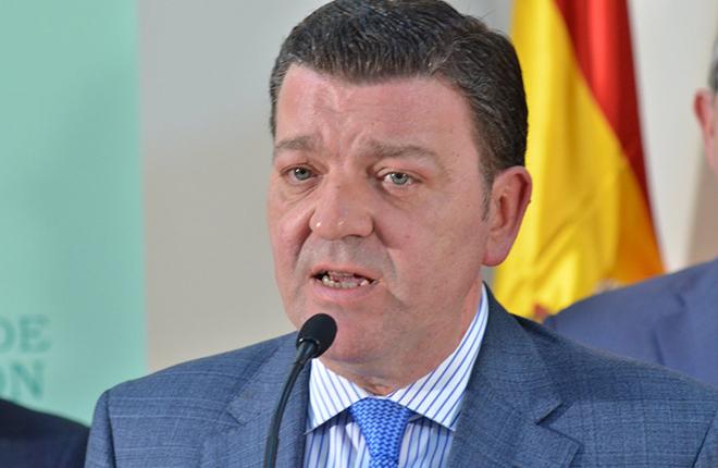 Gonz&aacute;lez Gago advierte de un cambio de postura del Consejo de Pol&iacute;ticas de Juego tras los ataques &quot;personales e incendiarios&quot; contra el sector<br />