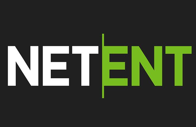 NetEnt solicita la licencia de juego de Pensilvania<br />