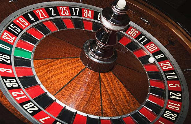 La Audiencia de Pontevedra condena a tres estafadores que manipulaban ruletas en bingos<br />