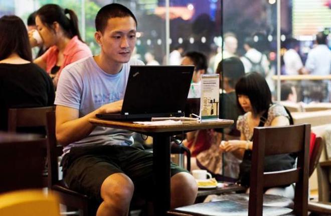 China cierra miles de sitios web en una campa&ntilde;a contra la informaci&oacute;n &quot;da&ntilde;ina&quot;, entre ellos los de juegos de azar<br />