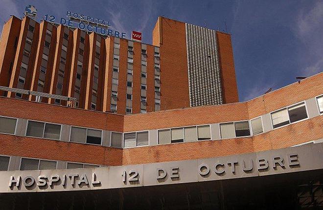 Un psiquiatra del hospital madrile&ntilde;o 12 de octubre dice que los deportistas que promocionan casas de apuestas NO tienen &eacute;tica<br />