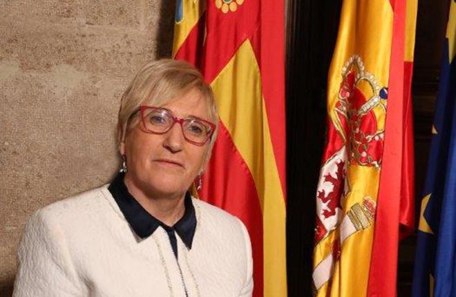 El Consell valenciano destina 68.000 euros al tratamiento de adicciones al juego online y tradicional<br />