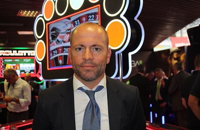 GRECOJOC observa con gran preocupación el nuevo proyecto de Decreto de control de acceso a salones en Cataluña