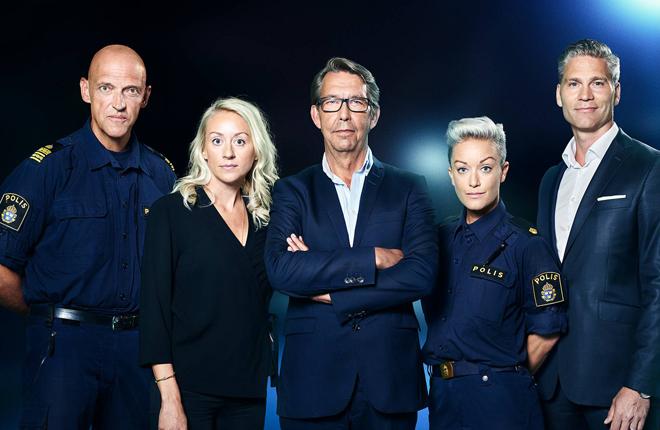 PlayOJO gana visibilidad en Suecia<br />