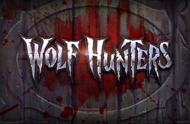 Yggdrasil lanza su videoslot Wolf Hunters<br />