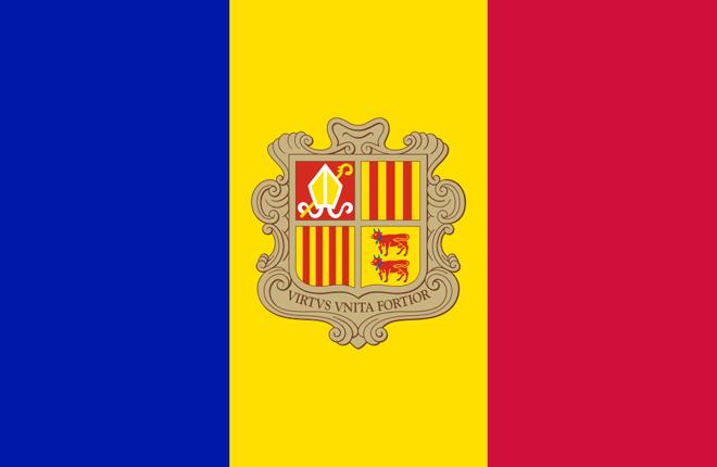Se busca letrado para el Consejo Regulador Andorrano del Juego<br />