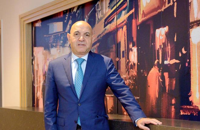 El GRUPOBALLESTEROS refuerza su cúpula directiva y anuncia que sigue su proceso de expansión