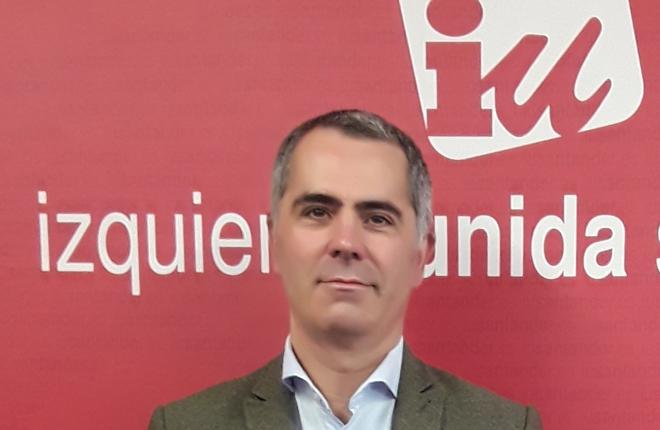 Izquierda Unida de Santander desaf&iacute;a a los &quot;grandes lobbies&quot; sectoriales en su intenci&oacute;n de limitar la apertura de salones<br />