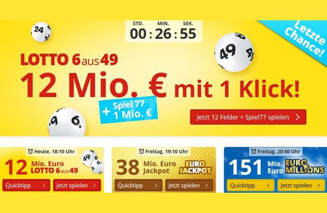 Las loter&iacute;as pirata refugiadas en Gibraltar arruinan a las organizaciones ben&eacute;ficas alemanas <br />