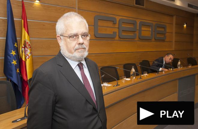 EXCLUSIVA: Un catedr&aacute;tico de la Universidad de Barcelona avisa del posible COLAPSO del sector del bingo<br />