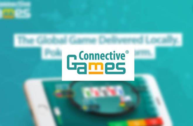 Connective Games lanza un nuevo juego social para el mercado de EE.UU<br />