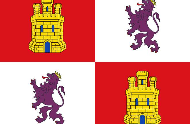 Decretos que modifican los reglamentos de juegos en Castilla y León
