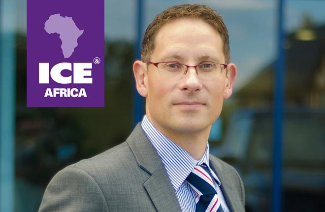 La responsabilidad social corporativa debe ser la base de la expansión del juego en África