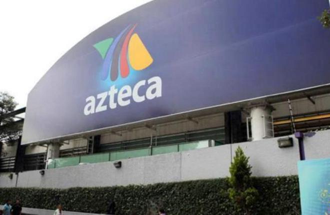 La SEGOB de M&eacute;xico otorga a TV Azteca un permiso para operar un casino por 25 a&ntilde;os<br />