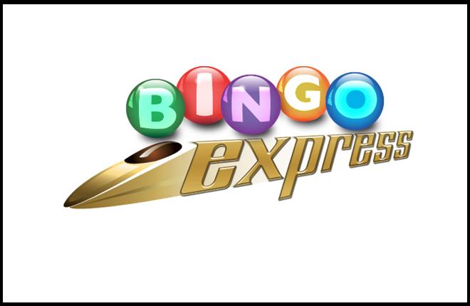 ¿Es importable a España el Bingo Express del Reino Unido?
