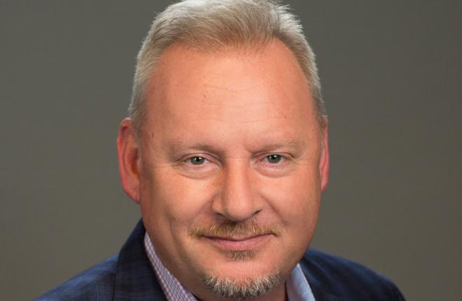 El CEO de BMM destaca el crecimiento de la firma en Espa&ntilde;a<br />