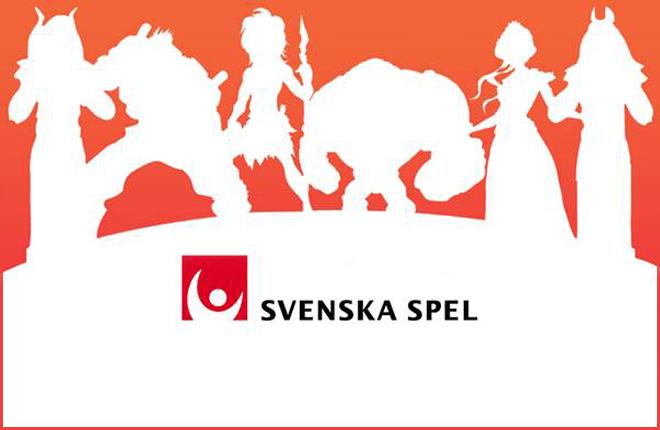 Yggdrasil firma un acuerdo de contenido con Svenska Spel antes de la regulaci&oacute;n del mercado sueco de 2019<br />