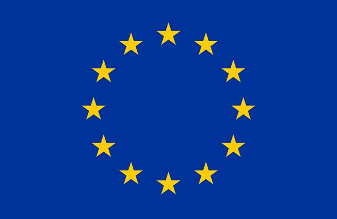 Los proyectos de reglamentos de m&aacute;quinas y salones de Baleares en la web de la Comisi&oacute;n Europea<br />