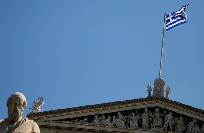 ESSA critica los 4 millones de euros por una licencia de apuestas impuestos en la nueva regulaci&oacute;n de Grecia<br />