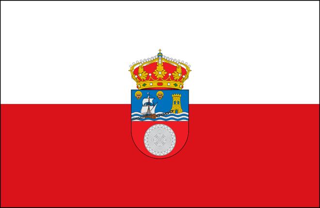 Proyecto de Orden por la que se regula el Bingo Electr&oacute;nico de Sala de Cantabria<br />