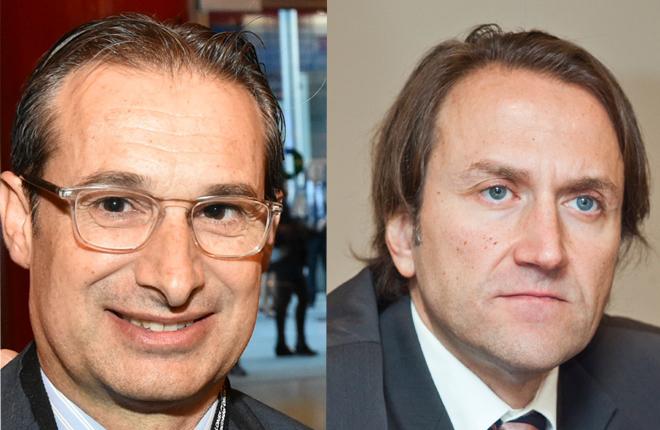Inquietud entre los asociados de ANESAR y AEJOMA ante la medida del MOSTRADOR DE ACCESO en salones
