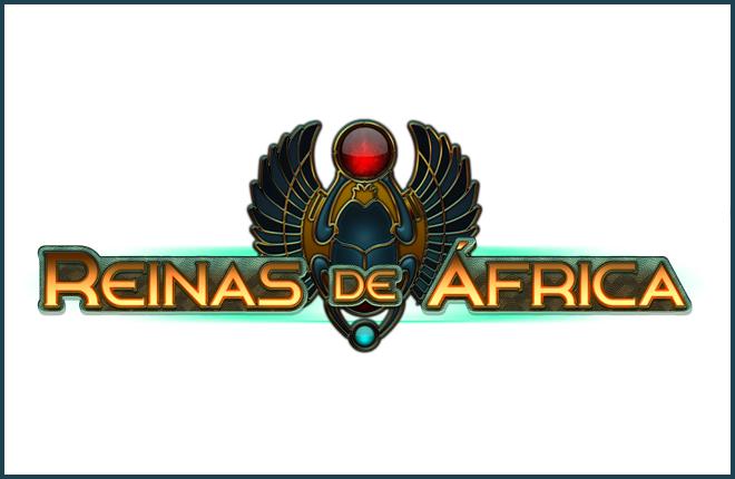 Gran éxito de la promoción de lanzamiento de reinas de África