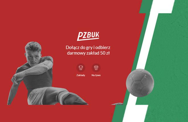 Cherry lanza una nueva marca de apuestas en el mercado polaco<br />