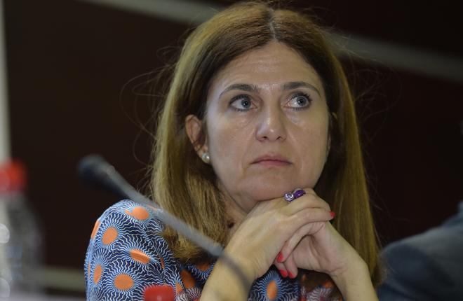 Aquí tiene los adjudicatarios de las NUEVAS LICENCIAS DE LOCALES DE JUEGO en Castilla-La Mancha