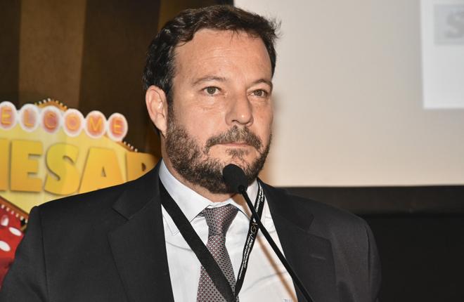 Juan Lacarra representar&aacute; a ANESAR en la jornada sobre la nueva serie de billetes de 100 y 200 euros organizada por el Banco de Espa&ntilde;a<br />