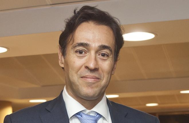 ASEJU respalda la gestión de Prats y censura a Podemos por su falta de información sobre el negocio del bingo