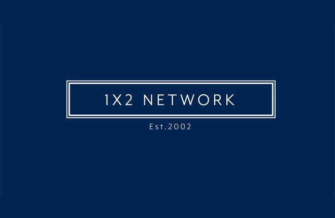 1X2 Network fortalece su posici&oacute;n en Asia<br />