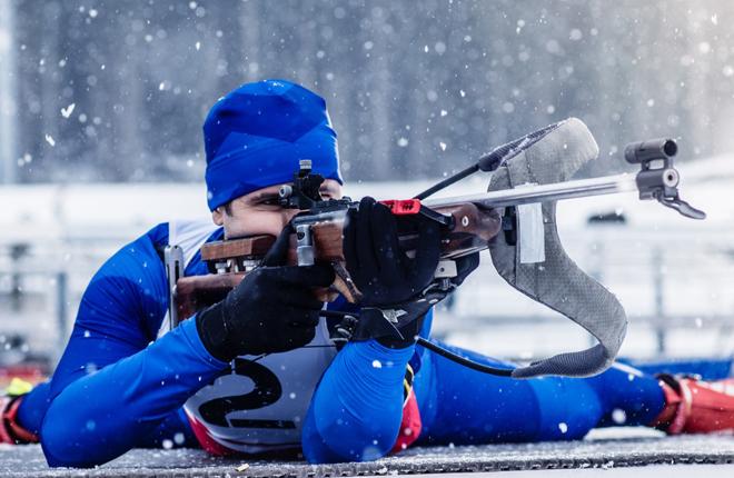 La televisi&oacute;n noruega contuinuar&aacute; con su apuesta por los <em>Fantasy Sports</em><br />