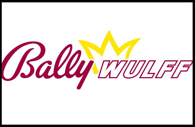 Bally Wulff, patrocinador Diamond del Congreso de AGEO<br />
