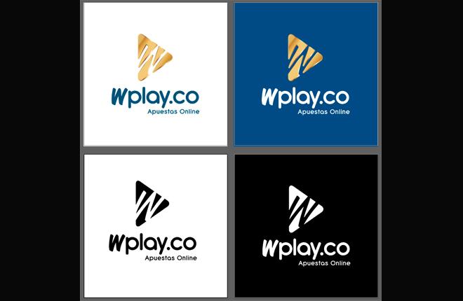 Los juegos de Patagonia se lanzan en Wplay.co<br />