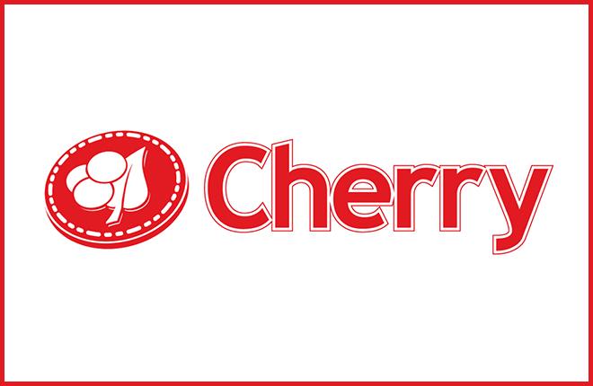 Cherry adquiere las acciones restantes de Game Lounge<br />