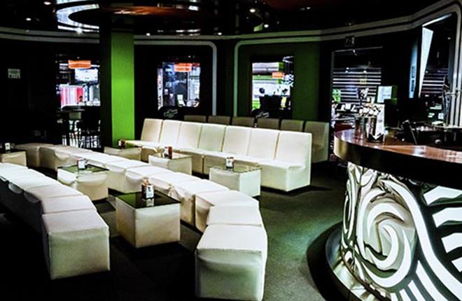 Los salones Pause&amp;Play de Arag&oacute;n ofrecer&aacute;n el Bingo Electr&oacute;nico de Degestec<br />