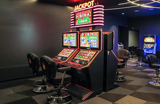 Debut del sistema jackpot Cai Shen Kingdom, de EGT, en Alemania<br />