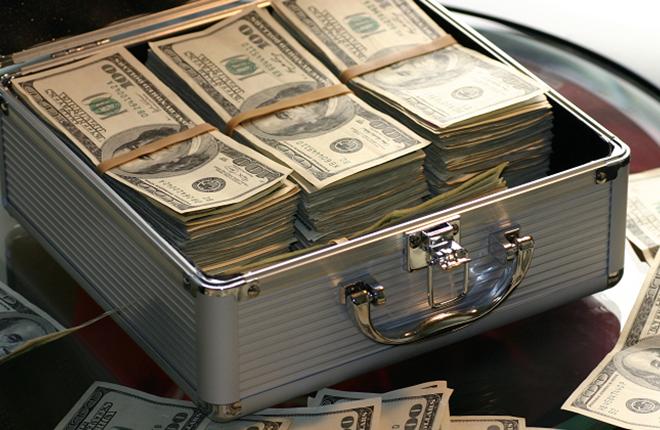 Bancos, casinos y empresas de transferencia de dinero fueron los que m&aacute;s reportaron operaciones sospechosas de lavado de activos<br />