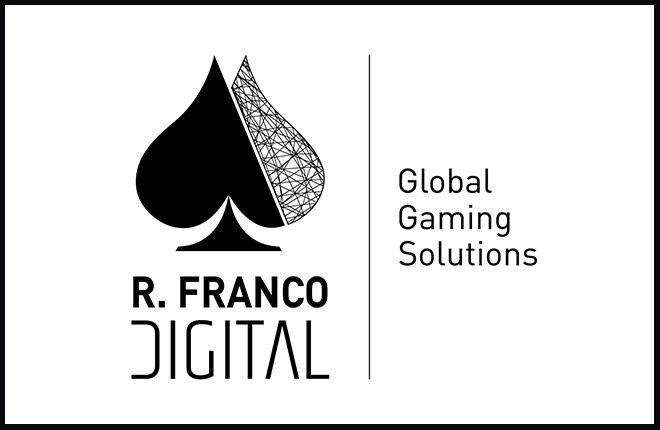 Casino Gran Madrid Online apuesta por los juegos de <strong>R.FRANCO&nbsp;DIGITAL</strong><br />