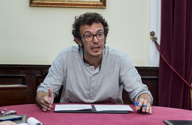 El Ayuntamiento de C&aacute;diz quiere eliminar de un plumazo 28 salones<br />