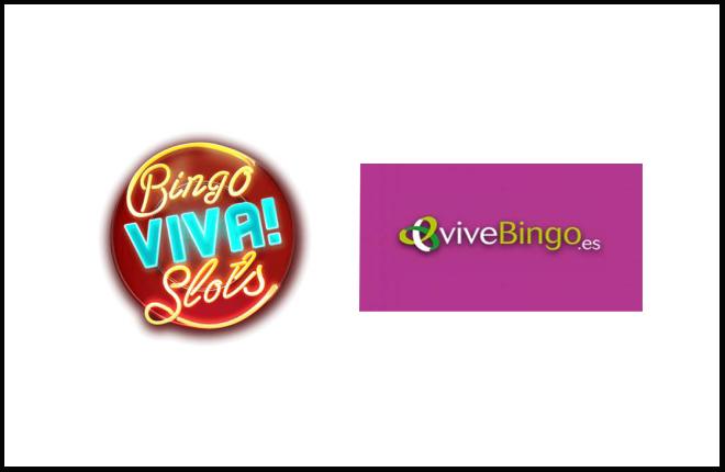 El Tribunal Europeo dice que no hay riesgo de confusión entre las marcas de juegos electrónicos Bingo Viva! y Vive Bingo